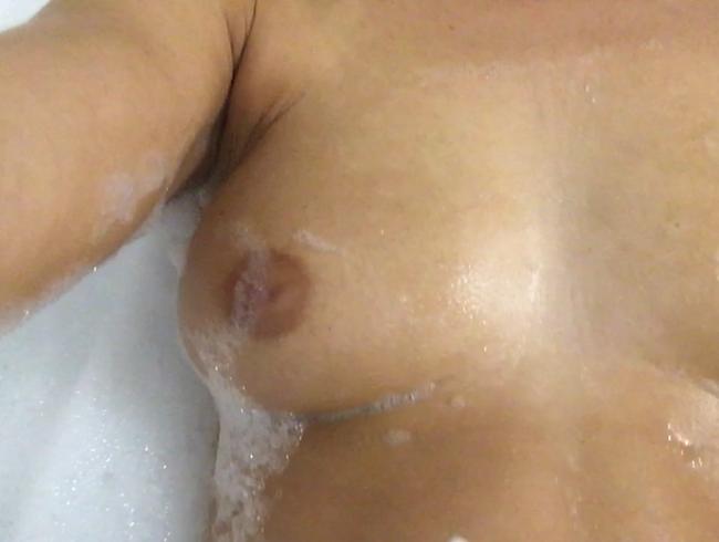 Badewanne Teil 3