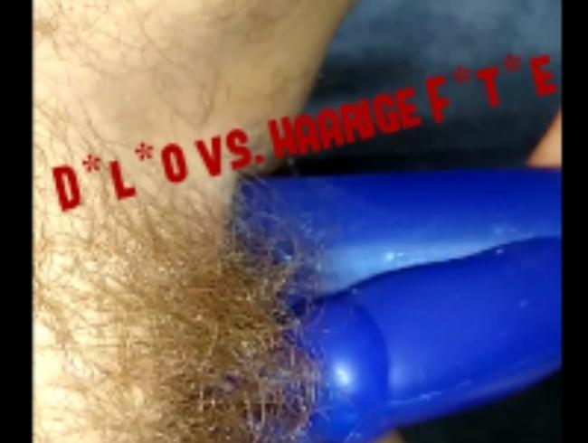 D*l*o vs F*t*e