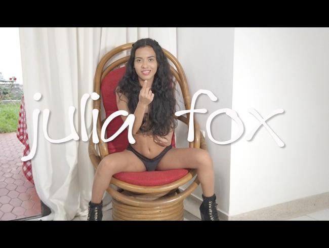 neues Video für dich xxx