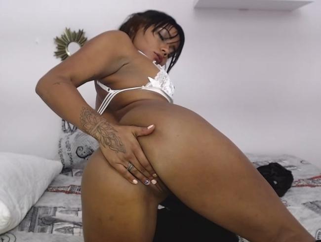 schau dir dieses sexy Video an