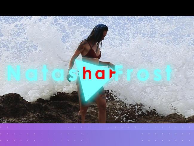 am Strand 01