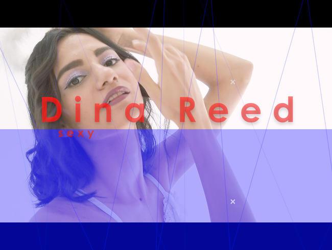 neues Video für dich 01